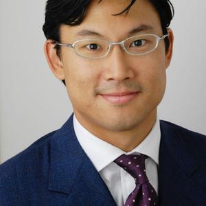 Joe-Hynn Yang