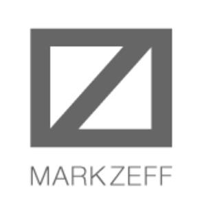 MARKZEFF