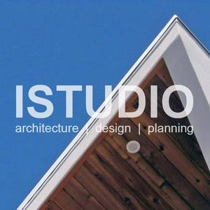 ISTUDIO architects