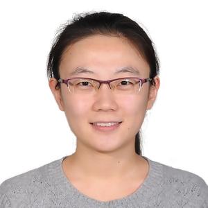 Lan Yun