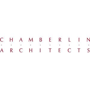 Chamberlin Architects, PC