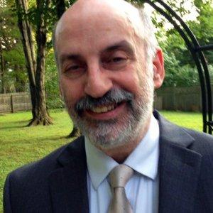 Richard Rudman