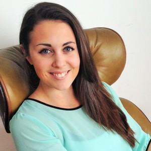 Christine Obermeyer