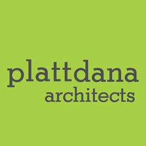 Platt Dana Architects