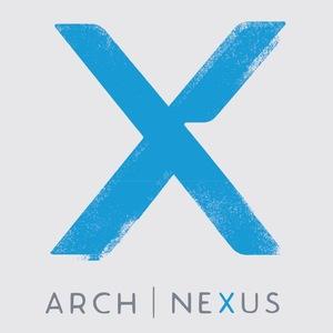 Architectural Nexus, Inc.