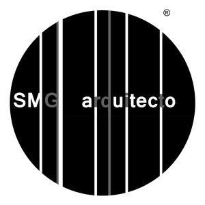 SMG architect