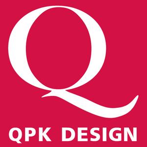 QPK Design