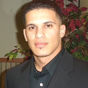 Ali Alkinani