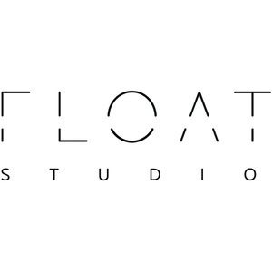 FLOAT STUDIO