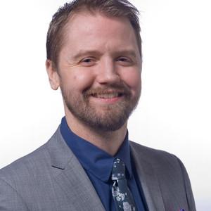 Brad Riemann