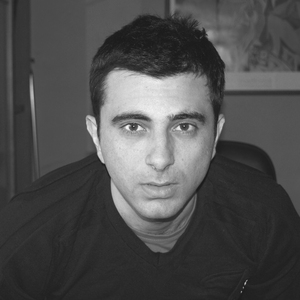Antonio Atripaldi