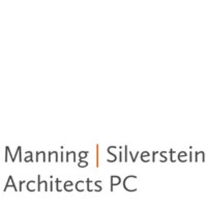 Manning Silverstein Architects