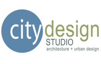 Urban Designer / Manager - Intermediate