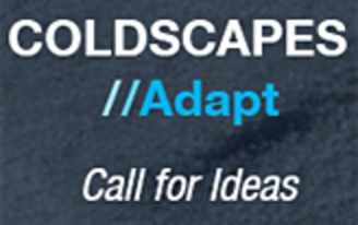 COLDSCAPES//Adapt Competition