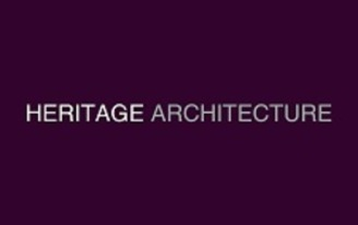 Project Architect/Manager - Performing Arts & Collegiate