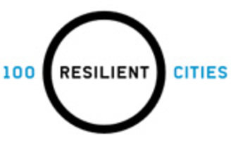 100 Resilient Cities Challenge