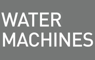 Water Machines
