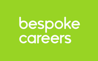 Marketing Manager- Innovative firm
