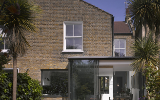 Jax House