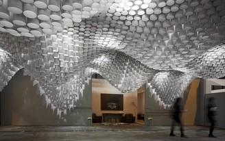 Design Manifestos: Cristina Parreño Architecture Cristina Parreño Alonso