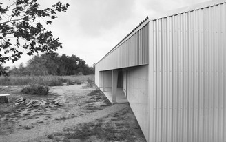 Woodbury Architecture's Ingalill Wahlroos-Ritter Receives 2016 AIA CC Educator Award; Catherine Herbst Honored With AIA Award in San Diego