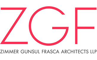 ZGF Scholarship 2015