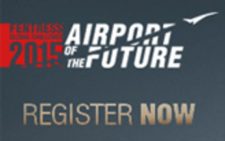 Fentress Global Challenge Airport of the Future