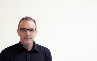 Shane Williamson appointed director of University of Toronto Daniels Master of Architecture program