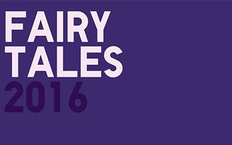 Fairy Tales 2016