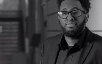 Michael Ford on why teaching Hip Hop Architecture is crucial