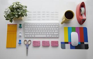 Productivity Tools Thread
