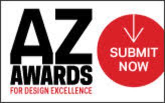 AZ Awards 2016