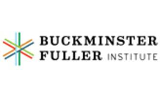 2015 Buckminster Fuller Challenge