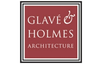 Project Manager/Project Architect