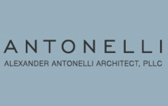 Junior/Intermediate Architect