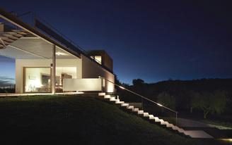 Maremma House
