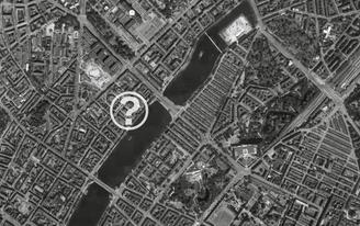 Schmidt hammer lassen architects pre-qualified to design 'Fremtidens Sølund' – Denmark's largest welfare centre