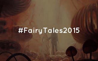 Fairy Tales 2015