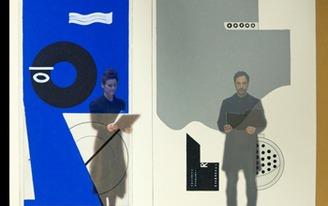 E1027: Design for Living