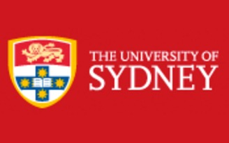 Lecturer / Senior Lecturer in Architectural Technologies