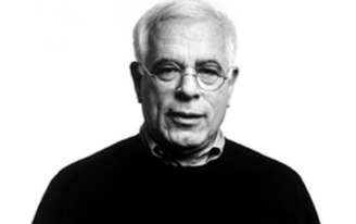 Peter Eisenman Lecture @ SCI-Arc / Project & Practice