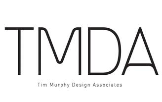 Intermediate Interior Architect/Designer