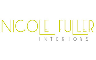Interior Designer/Project Manager