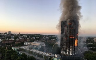 Fire safety reform: Australian state government to audit, replace and ban flammable cladding