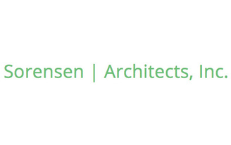 Architectural Project Manager