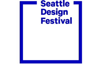 2015 Seattle Design Festival