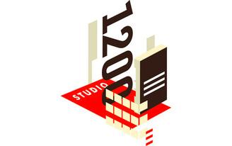 Architecture Studio Director/Senior Project Manager