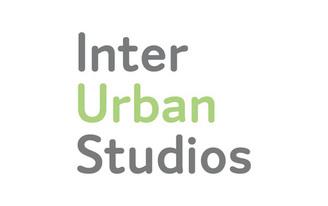 Part-III architect/associate at Inter Urban Studios