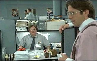 Good employee traits