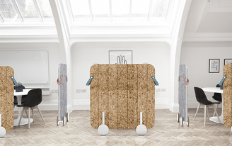 Five winners for the fifth Cradle to Cradle Product Design Challenge